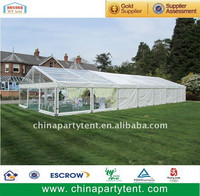 trade shows and exhibitions for party event