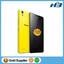 drop shipping Lenovo Lemon K3 Note K50-T5 5.5 inch IPS Screen 4G Android OS 5.0 Smart Phone