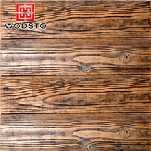 Eco friendly light weight stone artificial panels