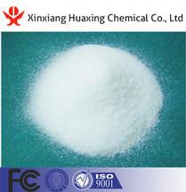 HX Factory most economical 96% Sodium Pyrophosphate---TSPP