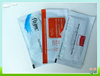 high quality OEM wet tissue/wipes