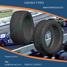 racing semi slick Pneumatici 255/40ZR17W
