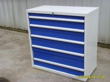Workplace Stainless Steel Tool Box