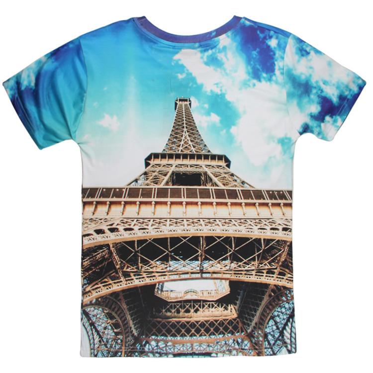 2015 custom printed t shirts no minimum wholesale buy no for Custom screen print t shirts no minimum