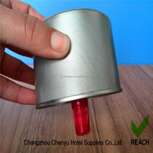 popular wick chafing fuel