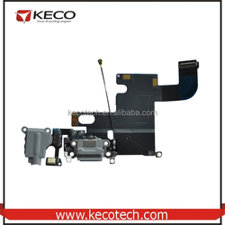 Replacement For Apple iPhone 6 Charging Charger Dock Flex Cable