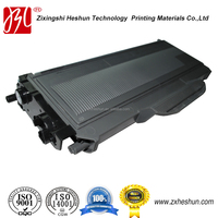 Factory directly sale laser toner for Brother printer TN2130 Brother HL-2140/2141/2150N/2170W,DCP-2822/7030/7040/7045,MFC-7450/7
