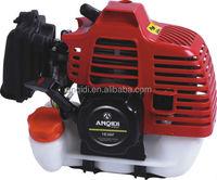 36cc brush cutter 1E36F engine