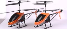 Double Horse Brand 9131 3ch 2.4G (Gyro) remote control helicopter