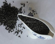 Good Quality China Green Tea Gunpowder Tea