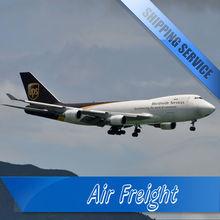 air freight Shenzhen Shanghai Beijing to USA
