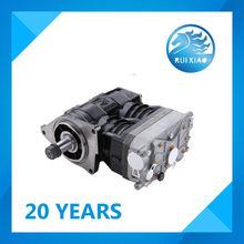 High quality wp12 air compressor for Yutong bus WEICHAI engine