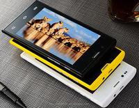 Durable new arrival china hero smart phone