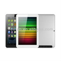 "Best w30hd ramos 10.1"" tablet pc with os4.0, Dual core,bluetooth"