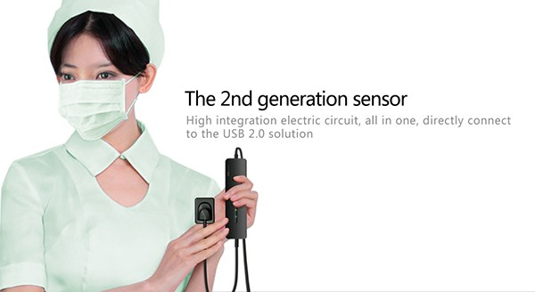 01 Digital dental x ray sensor YSDEN-500.jpg