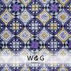 2015 New Design Fabric Textile Indigo Yarn Dye Traditional Indian Fabrics