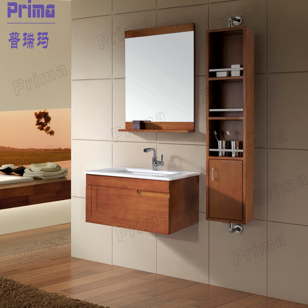 wall mounted lowes used bathroom vanity cabinet buy bathroom vanity