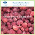 Venta de Buen Precio para Fresas congeladas