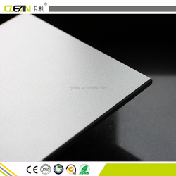 fiber cement board interior wall partition wall panel wall board.