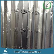 Spiral Steel Boning - Stainless Steel Busks - Several Lengths - Corset Busk Accessories