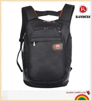 2014 Top One Modern asian backpacks backpack radio