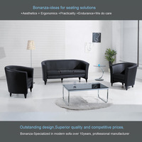 Heat Metal sofa bed frames wholesale from factory #892