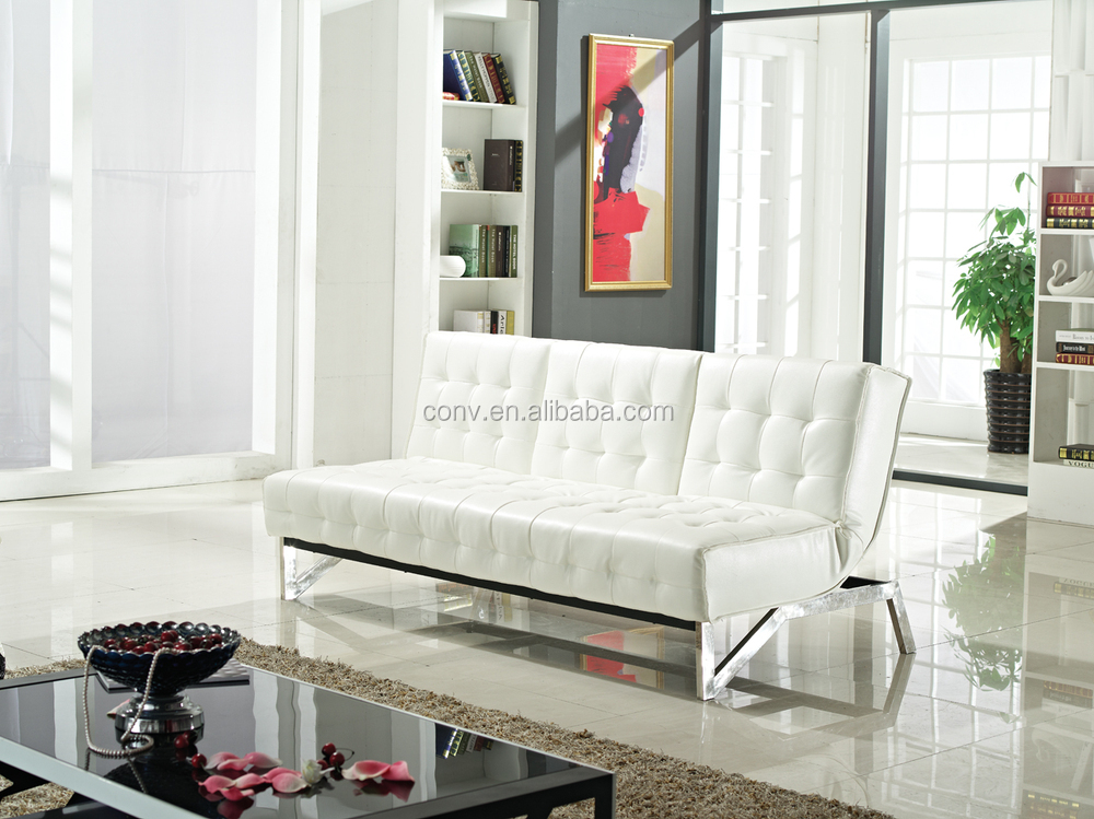 Cream White Bedroom Furniture Used Sectional Sofas Buy Bed Furniture