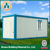 flat pack shipping container house plans