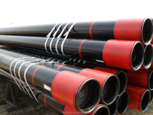 well casing pipe/API 5CT