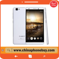 NEWEST CUBOT X15 5.5 inch Android 5.1 Smart Phone, MT6735 Quad Core CUBOT PHONE 1.3GHz, RAM: 2GB, ROM: 16GB