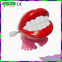 Racing Sexy Big Mouth Hen Party/Night Halloween Fun Game Party Toys