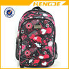 Super quality exported sport sling backpack bag