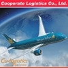 Door to door air shipping service from China to COLOMBIA -Katelyn(skype: colsales07)