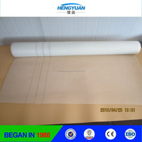 Fiber Glass,Glass Fiber Reinforced Mesh For Concrete