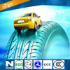 High Quality Car Tyres, 250-17 motorcycle tyres, BORISWAY Brand Car Tyre