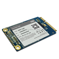 Alibaba Best price SSD 512GB ssd solution chemical for laptop application