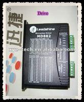 cnc router control driver