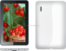 """Inexpensive Products good quality zepad 10"""" tablet pc 1ghz"""