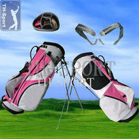 New Design Golf Stand Bag