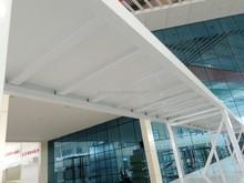 shelf rack,rack case,warehouse racking system