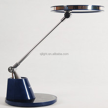 2015 NEW DESIGN/EYE PROTECTION/FOLDABLE TABLE LAMP