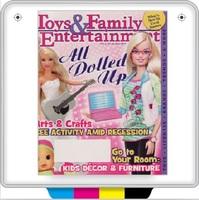 2015 Canton fair free sex toy magazines mini magazine printing