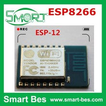 Smart Bes ESP-12 large flash - 4 m capacity ESP8266 WIFI serial port ESP8266 module