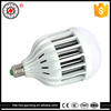 Indoor Lighting/Shopping Mall led light bulb wholesale
