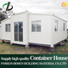portable toilet price prefabricated container house container house