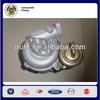 RHB31 turbocharger VZ21 13900-62D51 for Suzuki with YA1 engine