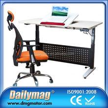 Ergonomic Study Table Height Changeable