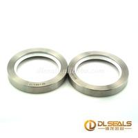 Balanced Metal Mechanical Ptfe Lip-rotary Shaft Seals