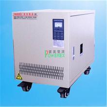 voltage stabilizer design, SBW voltage stabilizer, three phase voltage regulator