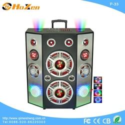 Supply all kinds of subwoof driver,subwoofer speaker 4,speakers subwoofer bluetooth